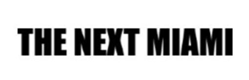 The Next Miami